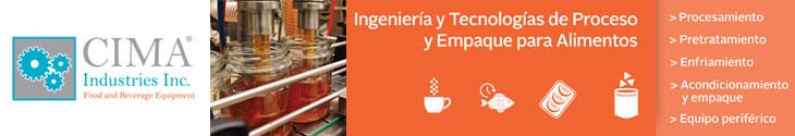 Cima Industries